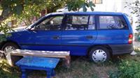 Opel Astra 1.4i -93