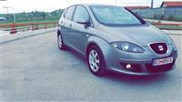 Seat Altea 2.0 Tdi 140hp
