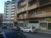 Stan za deloven prostor vo CENTAROT na Kumanovo