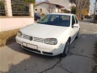 VW GOLF 4 TDI 1.9 ����
