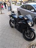 Honda CBR 1000 m3