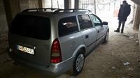 Prodavam Opel Astra 2002