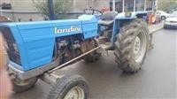 Landini 65