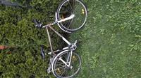 Ekstra velosipedi