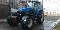 Traktor New Holland 8870 1999 god