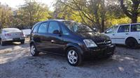 Opel Meriva CDTI 1.7 -05