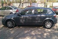 Opel Astra 1.3CDTI -06