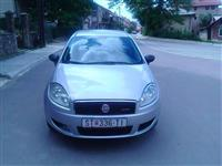Fiat Linea 1.3 MultiJet -08