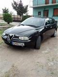 Alfa Romeo 156 Klimatronic -04