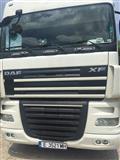 DAF 460
