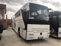 Avtobus Mercedes 0403 SHD