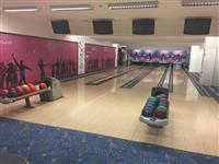 Bowling koristena nekolku godini