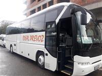 Avtobus Neoplan Tourliner -04