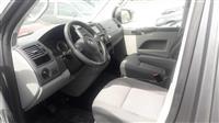 VW T6 Kombi 20tdi