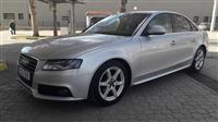 Audi A4 2.0 Tdi Full Oprema