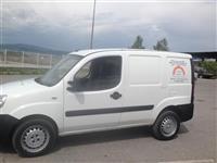 Fiat Doblo -08