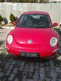 VW New Beetle -08