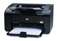 KUPUVAM pecatar stampac HP1102