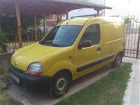 Renault Kangoo 1.9 dizel -03