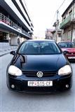 VW Golf 1.4 BENZIN/PLIN Comfortline PRV SOPSTVENIK