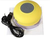HI-FI Bezzicen Vodootporen Bluetooth Zvucnik