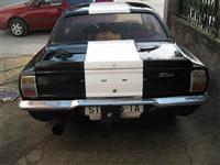 Ford Taunus 2.0 -70