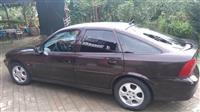 Opel Vectra 2.2 benzin plin redizajn vauxsall-01
