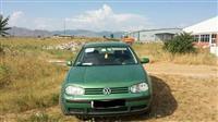 VW Golf 4 -02