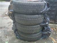 Polovni letni gumi SAVA 185/65/R15