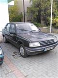 Peugeot 309 itno