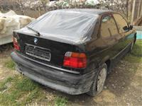 BMW 316 97 za delovi