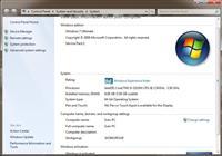 Laptop Acer ITNOO