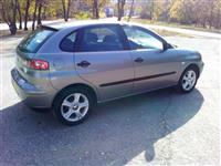 Seat Ibiza 1.4 16v Benz -04