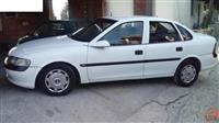Opel Vectra 2.0 dti