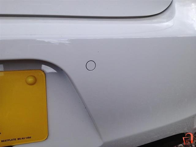 OEM Parking Sensors VW Audi BMW KIA Peugeot