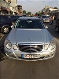 Mercedes 320 evo -08