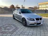 BMW E90 320D M packet full oprema