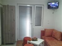 Novi apartmani vo Krusevo za 3 i 4 lica