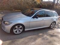 BMW 320 -08