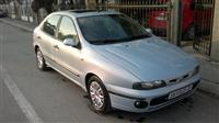 Fiat Brava 1200cm3 -99