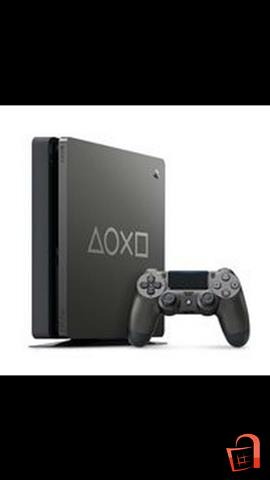Playstation-4-500gb-slim-