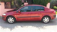 Renault Megane 1.9 DTI 120ks -04
