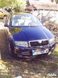 Skoda Fabia -01