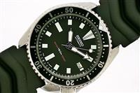 Seiko nov i refurbished original saati EXTRA cena