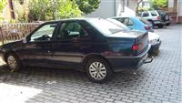Peugeot 405 -93