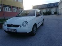 VW Lupo 1.7 SDI -01