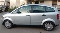 Audi A2 1.4 -02