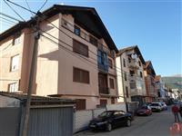 Kuka vo Tetovo