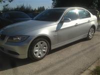 BMW E90 318i FULL  OPREMA UVEZENO OD CH