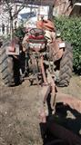 Tractor IMT 533